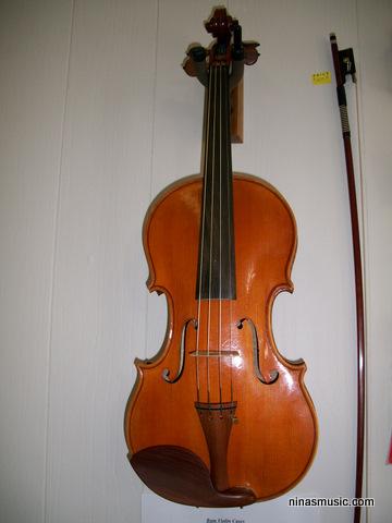 violins for sale and rent contact me. Black Bedroom Furniture Sets. Home Design Ideas